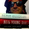 Its Only Rock and Roll Memoir, But I Like Some Of It