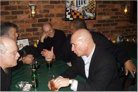 schefman,holloway,dewey,2006